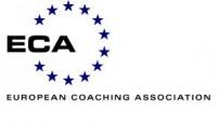 ECA Standard